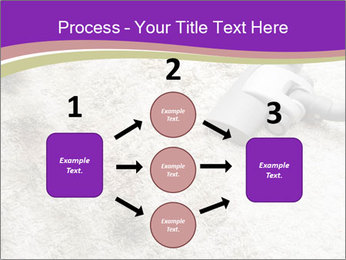 Dirty carpet PowerPoint Templates - Slide 92