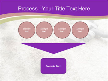 Dirty carpet PowerPoint Templates - Slide 93