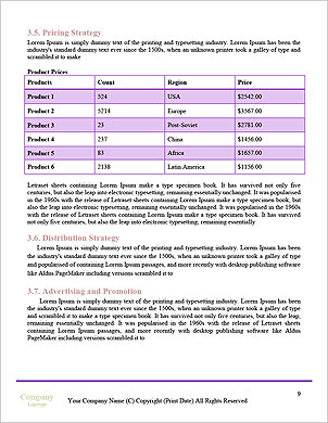 0000094687 Word Template - Page 9