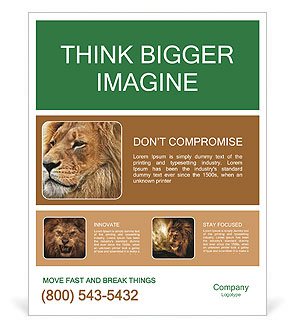 0000094688 Poster Template