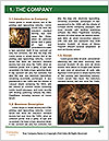 0000094688 Word Templates - Page 3