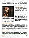 0000094688 Word Templates - Page 4