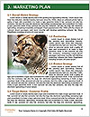 0000094688 Word Templates - Page 8