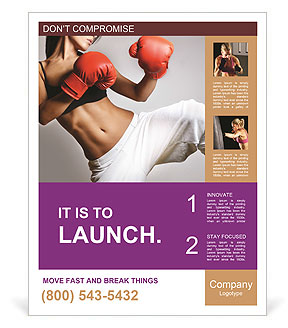 0000094689 Poster Template