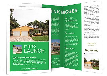 0000094690 Brochure Templates