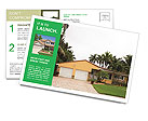 0000094690 Postcard Templates