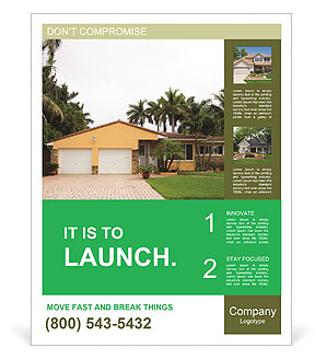 0000094690 Poster Template
