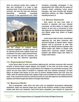 0000094690 Word Template - Page 4