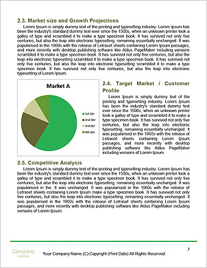 0000094690 Word Template - Page 7