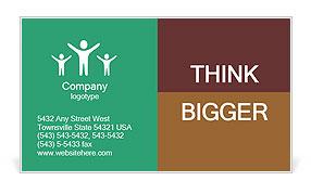 0000094691 Business Card Templates