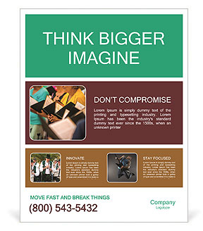 0000094691 Poster Template