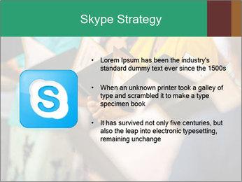 Music festival PowerPoint Template - Slide 8