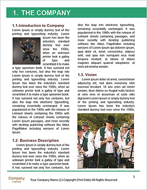 0000094691 Word Template - Page 3