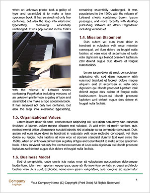 0000094691 Word Template - Page 4