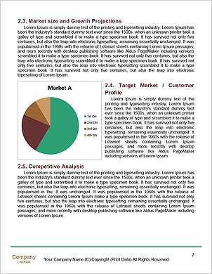 0000094691 Word Template - Page 7
