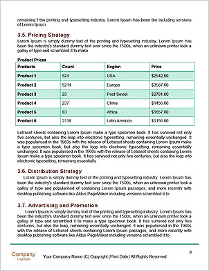 0000094691 Word Template - Page 9