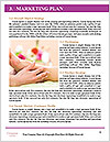 0000094693 Word Templates - Page 8