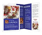 0000094694 Brochure Templates