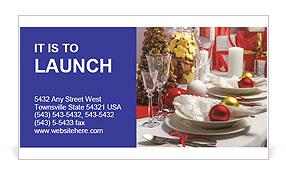 0000094694 Business Card Templates