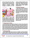 0000094694 Word Template - Page 4