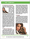 0000094695 Word Templates - Page 3