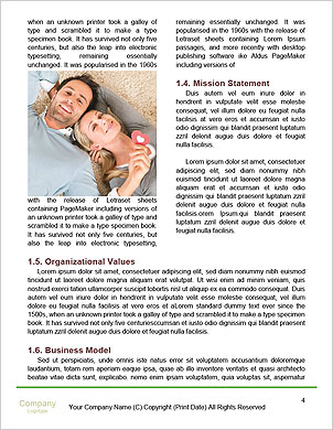 0000094695 Word Template - Page 4