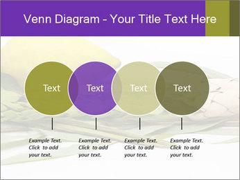 Etrog PowerPoint Template - Slide 32