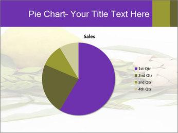 Etrog PowerPoint Template - Slide 36