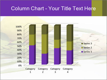 Etrog PowerPoint Template - Slide 50