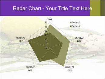 Etrog PowerPoint Template - Slide 51