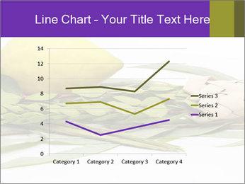 Etrog PowerPoint Template - Slide 54