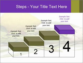 Etrog PowerPoint Template - Slide 64