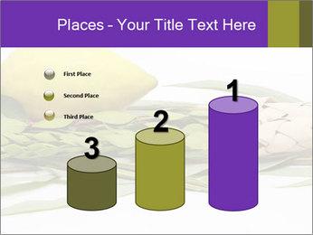 Etrog PowerPoint Template - Slide 65