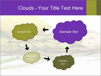 Etrog PowerPoint Template - Slide 72