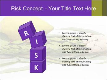 Etrog PowerPoint Template - Slide 81