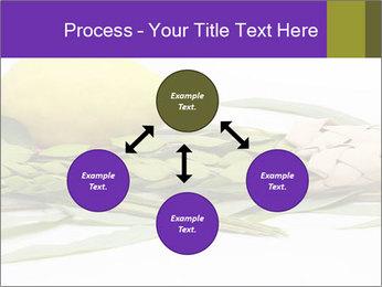 Etrog PowerPoint Template - Slide 91