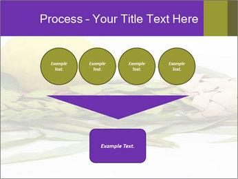 Etrog PowerPoint Template - Slide 93