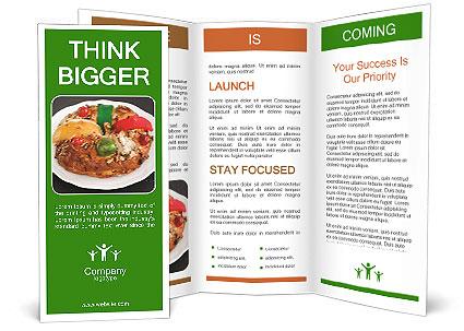 0000094698 Brochure Template