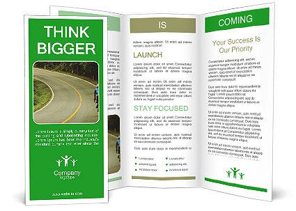 0000094699 Brochure Template