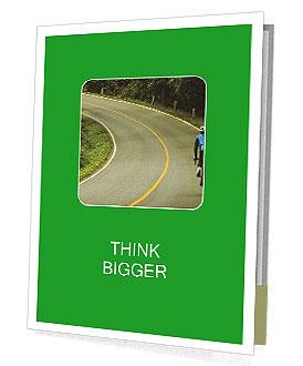 0000094699 Presentation Folder