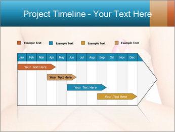 Medicine PowerPoint Template - Slide 25