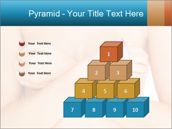Medicine PowerPoint Template - Slide 31