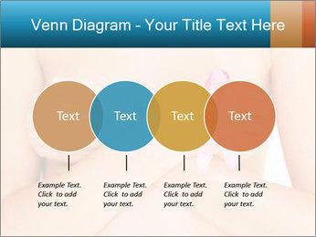 Medicine PowerPoint Template - Slide 32