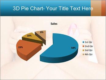 Medicine PowerPoint Template - Slide 35
