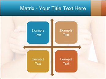 Medicine PowerPoint Template - Slide 37