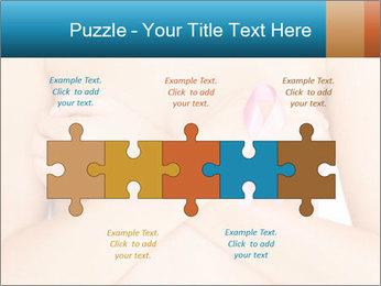 Medicine PowerPoint Template - Slide 41