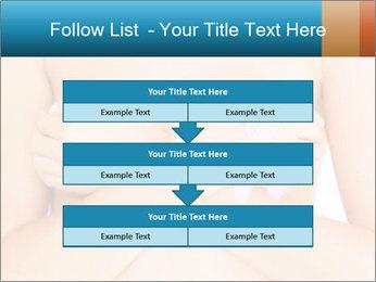 Medicine PowerPoint Template - Slide 60