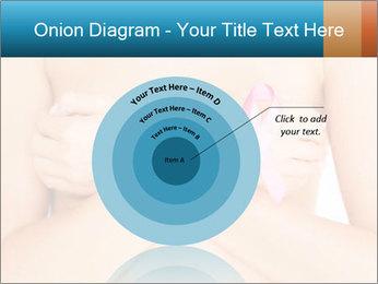 Medicine PowerPoint Template - Slide 61