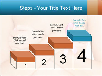 Medicine PowerPoint Template - Slide 64