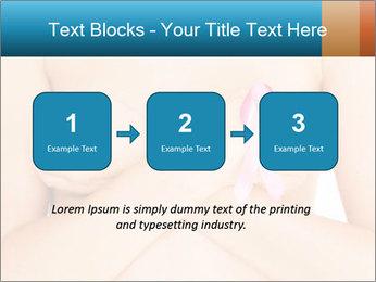 Medicine PowerPoint Template - Slide 71